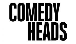 Comedyheads